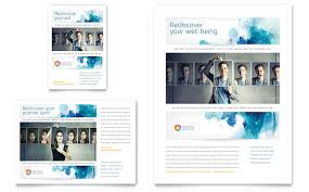 magazine ad template word 1 2 page ad template templates magisk co