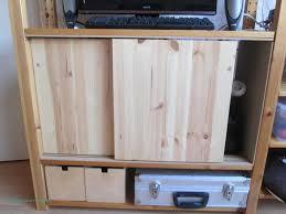Make Sliding Cabinet Doors Garage Designs How To Make Sliding Cabinet Doors Best As Clopay