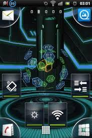 aplikasi untuk membuat gambar 3d download unduh core 3dlivewallpaper lwp gratis android download core 3d