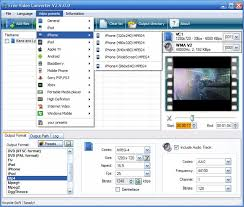 format factory online video converter recommended 10 free video converters for windows windows 10 8 included