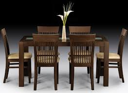 glass dining table for sale diego wenge frosted glass dining table sale now on your price