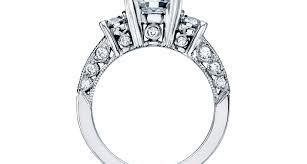 unique engagement ring settings modern two diamond engagement ring settings tags two diamond