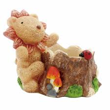 Cute Succulent Pots Compare Prices On Flower Pot Animals Online Shopping Buy Low