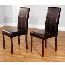 parson chairs cheap elegant furniture natural brown parsons chairs