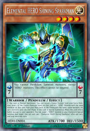 make an upgraded form for any monster yugioh