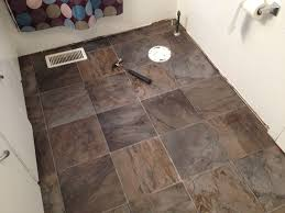 bathroom subfloor home interior ekterior ideas