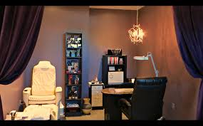 kingston pa beauty salon two chic salon u0026 spa