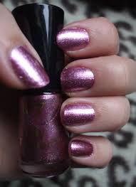 nail of the day milan by no 7 u2013 chyaz