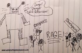 open office floor plans fueling animosity u0026 rage u2013 jennifer