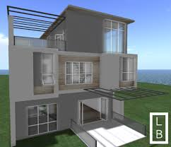 3 story house second marketplace modern airy house 3 bedroom 3 story
