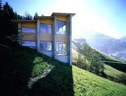 steep hillside house plans house plans on hill slopes stmaryofthehills info