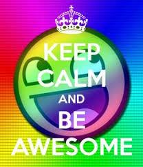 Original Keep Calm Meme - 1786 best keep calm images on pinterest keep calm stay calm