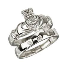 galway ring claddagh wedding ring galway archives botanicus interactic