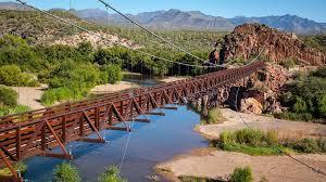 Arizona scenery images Carefree to verde river arizona highways jpg