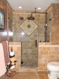 tuscan bathroom shower ideas brightpulse us