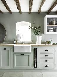 best kitchen paint colors 2018 paint trends kitchen cabinet color predictions apartment