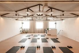 yoga room ideas latest cabinets nice decoration for your home gym
