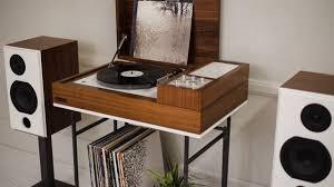 desire this wrensilva loft modern record console