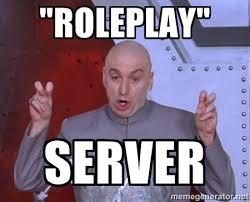 Meme Quote Generator - dr evil meme quote image memes at relatably com
