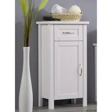 kommode badezimmer badezimmer kommode badschrank 1 türig weiß kiefer möbel gewachst