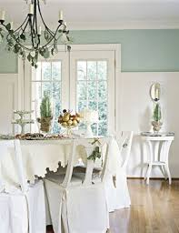 decorating in white high board and batten white and green beautiful woof floor
