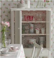 wallpaper kitchen ideas 35 kitchen wallpaper with the best design and ideas for your home