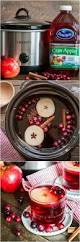 best 25 christmas dinner parties ideas on pinterest christmas