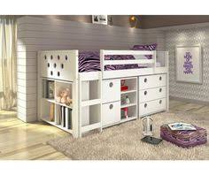 buy maxtrix great1 storage low loft beds with stairs in twin