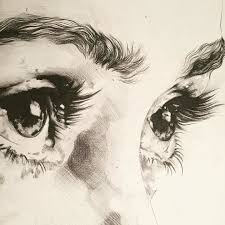 15 best pic images on pinterest draw drawing and pencil drawings