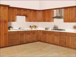 Ikea Kitchen Cabinet Handles Kitchen Ikea Kitchen Cabinets Installation Cost Ikea Wood