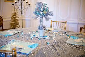 Baby Blue Wedding Decoration Ideas Wedding Themes Best Images Collections Hd For Gadget Windows Mac