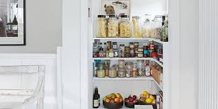 kitchen pantry storage ideas nz how to plan and organise your pantry bunnings warehouse nz