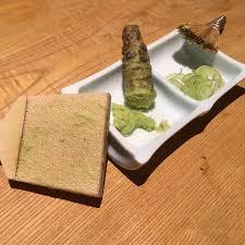 happy donabe life mrs donabe u0027s rustic japanese kitchen back in