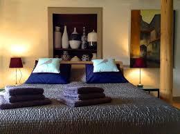 chambre d hotes haute loire chambres d hôtes et création chambres d hôtes à bé