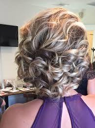 best 25 wedding updos for shoulder length hair ideas on pinterest