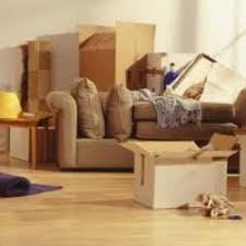 college movers san mateo simple move san mateo get quote removals san mateo ca