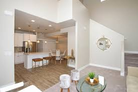 Home Design Ogden Utah by Cypress Main Level Living Two Story Floorplan The Meadows At