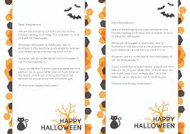 free halloween trick or treat printable the makers collective