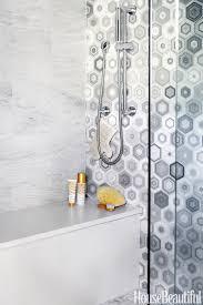 bathroom shower tile designs 48 bathroom tile design ideas tile backsplash and floor designs