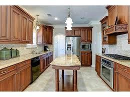 custom kitchen cabinets prices brookhaven cabinet prices kitchen cabinets catalog cabinet cabinetry