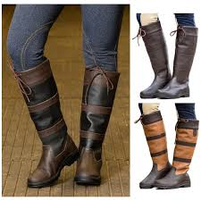 riding boots u0026 accessories ebay