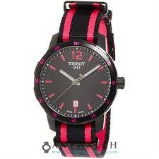Jam Tangan Tissot koleksi jam tangan tissot untuk pria www tokojamoriginal
