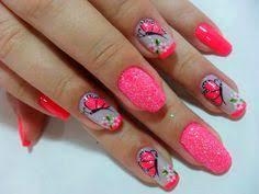 одноклассники маникюр pinterest design nail art and