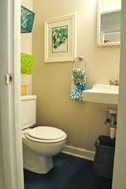 Pictures For The Bathroom Wall Wall Ideas Amazing Wall Decor For Small Bathroom Bathroom Wall