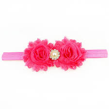 pink headband hair accessories shop cassidys closet