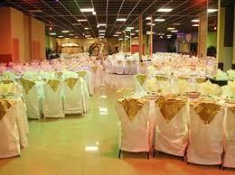 salle de mariage marseille location de salle pour mariage marseille espace 96