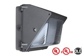 Led Outdoor Wall Pack Lighting Led Wall Pack Light Lt Xt 01 Led Outdoor And Industrial Lighting