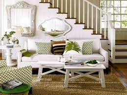 Home Design Ideas Bangalore 267 Best Interior Designers In Bangalore Images On Pinterest