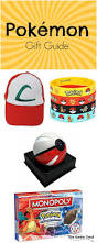 best 25 pokemon guide ideas on pinterest pokemon 20 pokemon