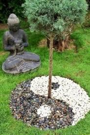 67 best backyard ideas images on pinterest garden ideas